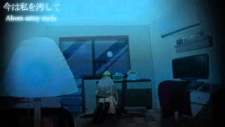 【Hatsune Miku】Hakanai (Sub español) NfN