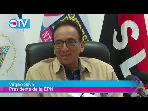 Noticias de Nicaragua | Miércoles 20 de Noviembre del 2019