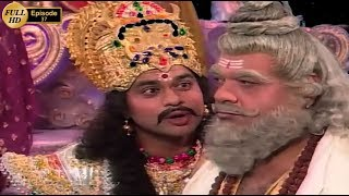 Episode 37 | Shree Ganesh