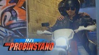 FPJ's Ang Probinsyano: The Attack