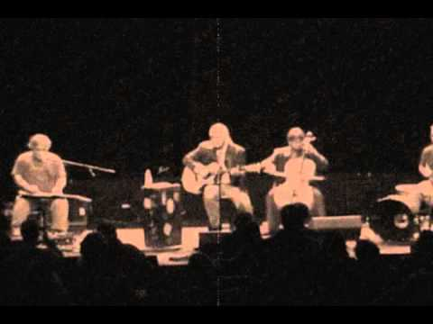 Crazy Nightingale - Craig Bickhardt Live At Sellersville Theater.wmv