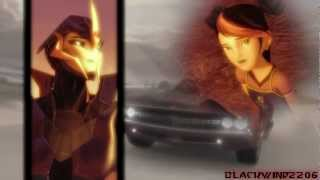 Autobots Love - I Need You [BlackWind]