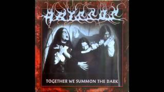 Abyssos - Misty Autumn Dance