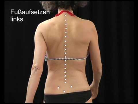 Schmerzen auf der linken Seite oberhalb der Taille nach dem Essen