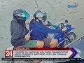 24 Oras: 2 suspek sa pagpatay kay radio commentator Dindo Generoso, arestado