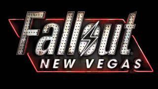 Fallout New Vegas Soundtrack - Blue Moon (Jazzy) - Frank Sinatra
