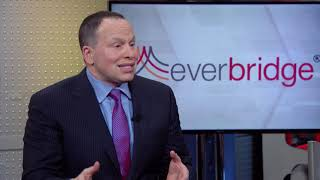 Everbridge CEO: Critical Event Management | Mad Money | CNBC