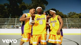 B2K   Why I Love You (Official Video)