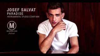 Josef Salvat - Paradise ( Instrumental )