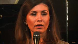"""Elmira Ilyasova & Nikita Arefev Trio - """"Don"""