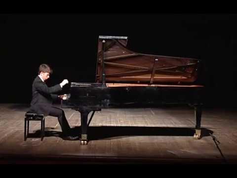 Istanbul Recitals YouTube videos - Vidpler com