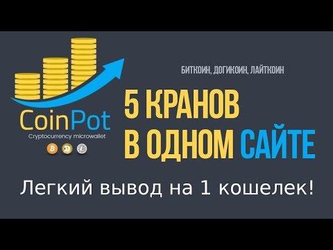 Российские брокеры бинарных опционов черный список