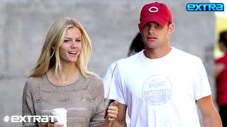 Brooklyn Decker Reveals What Happened When She Once Played Tennis With Andy Roddick