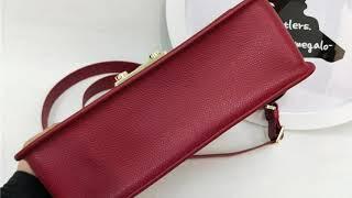 Original FURLA Womens Bags High Quality
