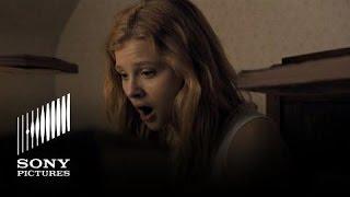 TV Spot 2 - Carrie