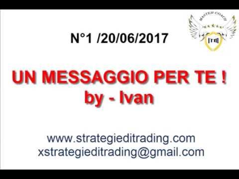 Casalinga romana guadagna 7000 euro al mese con trading