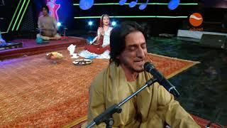 Sharafat Parwani Laila Laila Song / شرافت پروانی آهنگ لیلا لیلا