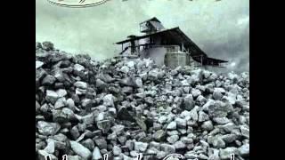 Asfaltika-10-Sombras del pasado
