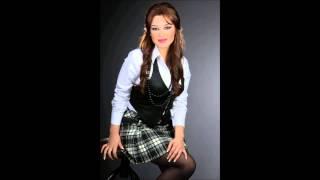 Hanin Karam - Ra7 Rou7 2013 / حنين كرم - رح روح تحميل MP3