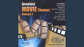 The Little Mermaid: Medley: Introduction / Les Poissons / Kiss the Girl / Under the Sea / Happy...