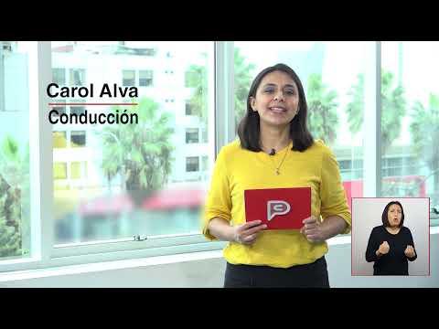 NOTICOMPRAS TV - Tercera edición JUNIO 2021