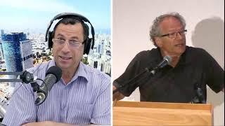 L'invité du 23 juin 2020 – « Zeev Sternhell était un grand historien et intellectuel »
