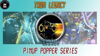 PinUP Popper - 免费在线视频最佳电影电视节目 - Viveos Net