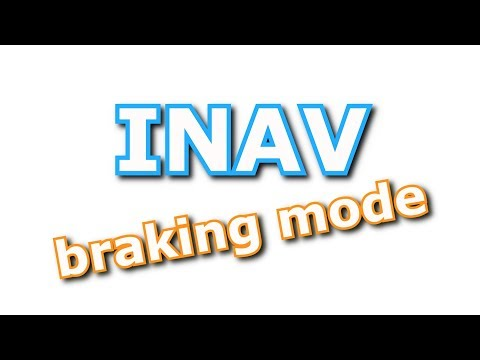 inav-braking--mode-for-multirotors