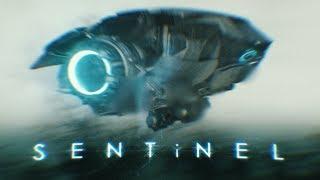 SENTiNEL (A Sci-Fi Short Film)