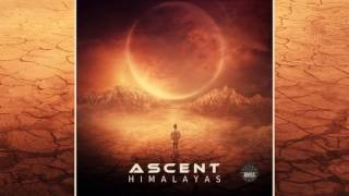 Ascent - Himalayas (2017 Remix) (BMSS Records 100th Digital Release)