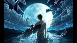 Пусть вас хранит в дороге Ангел Хранитель.