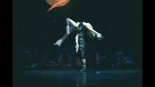 The jellicle ball cats cats the jellicle ball stopboris Image collections