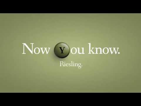Yalumba Y Series Riesling