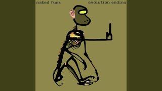 Naked Funk - Trango