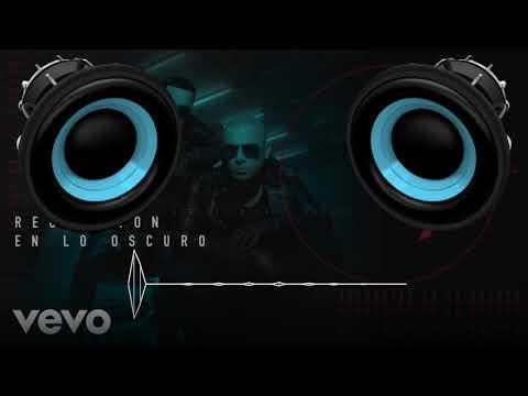 Reggaet��n En Lo Oscuro Bass Bossted Wisin Amp Yandel