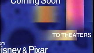 Opening to Toy Story 2 2000 VHS [True HQ]