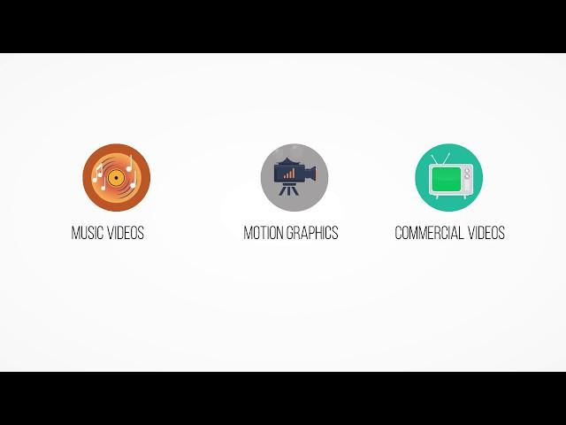 Video Services Portfolio