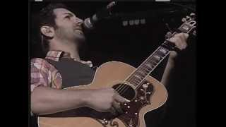 JOSH KELLEY Naleigh Moon 2010 LiVe