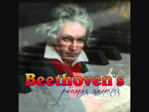 Beethoven - Concerto in Re maggiore per violino e orchestra op. 61 - II.Larghetto