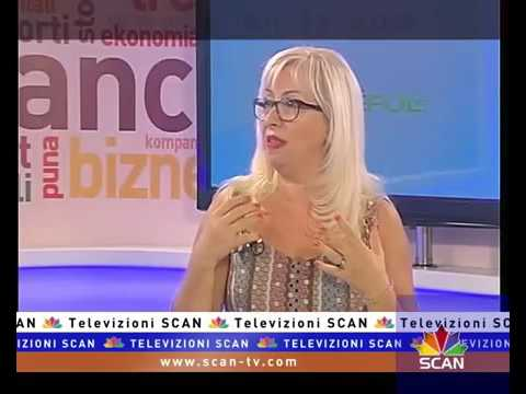 PërTëFol Elida Motro-Iljazi, EMI - Coaching and Consulting
