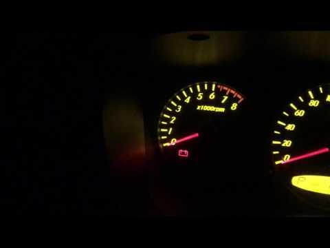 Wie das Benzin mit forda den Brennpunkt zusammenzuziehen