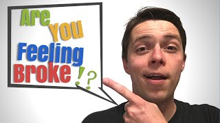 eBay Partner Network Earnings | How To Make $100 A Day