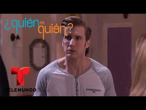 ¿Who is Who? | Episode 78 | Telemundo English