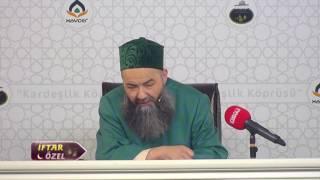 Rasulüllah Sallallahu Aleyhi ve Sellem Bedir de Muaz Radiyallahu Anh'ın Kopmuş Kolunu Nasıl Yapıştır