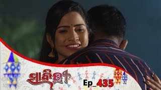 Savitri | Full Ep 435 | 30th Nov 2019 | Odia Serial – TarangTv