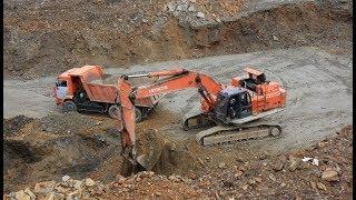 Работа в компании Васильевский рудник