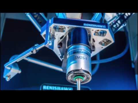 Tizian Smart Scan Plus - de nieuwe generatie van Scannen