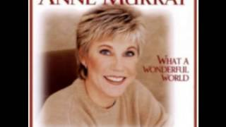 The Other Side - Anne Murray