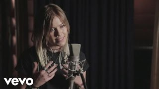 Tonight Alive - The Edge (Acoustic Version)