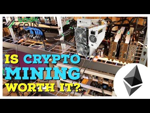 Hogyan lehet bitcoinot készíteni ebben az évben